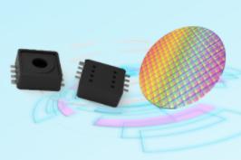 纳芯微推出汽车级集成式绝压传感器:NSPAS3/NSP163X系列