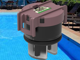 奥松电子浊度传感器AZDM01上市, 一致性、稳定性俱佳